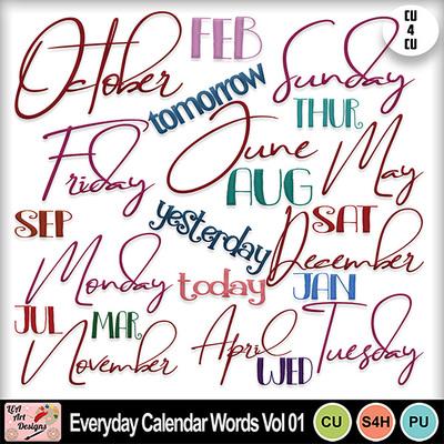 Everyday_calendar_words_vol_01_preview
