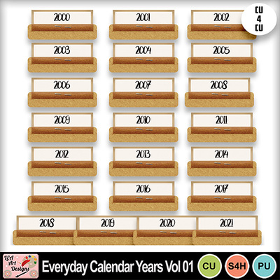 Everyday_calendar_years_vol_01_preview