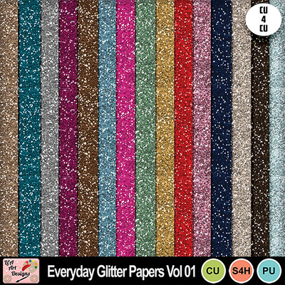 Everyday_glitter_papers_vol_01_preview