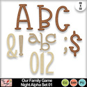 Our_family_game_night_alpha_set_01_preview_small