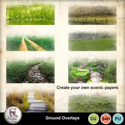 Pv_cu-ground_overlays