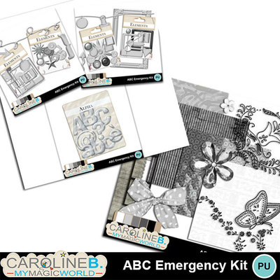 Abc-emergency-alu-bundle_1