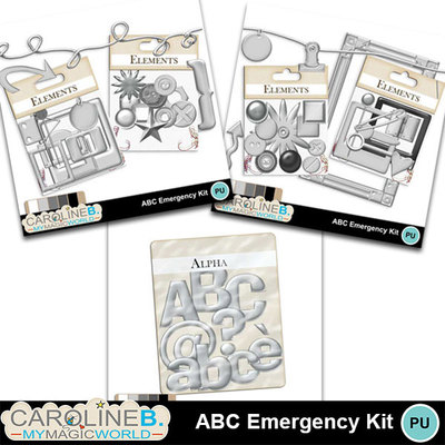 Abc-emergency-alu-bundle_2