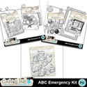Abc-emergency-alu-bundle_2_small