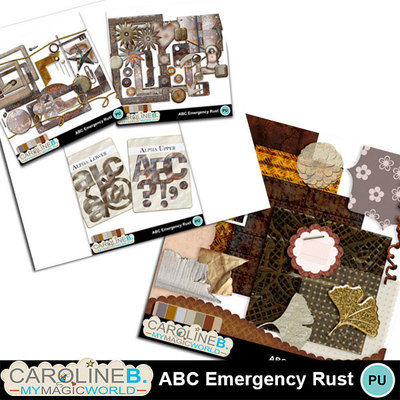 Abc-emergency-rust-bundle_1