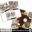 Abc-emergency-rust-bundle_1_small