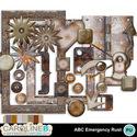 Harware-emergency-kit-rust-kit-2_1_small