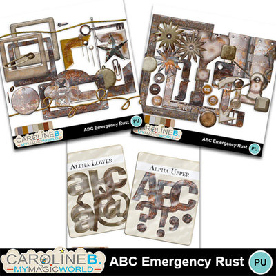 Harware-emergency-kit-rust-bundle_1