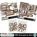 Harware-emergency-kit-rust-bundle_1_small