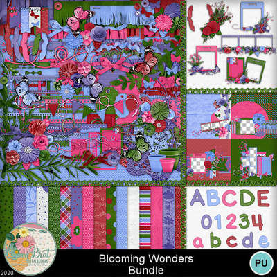 Bloomingwonders_bundle1-1
