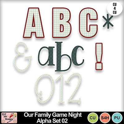 Our_family_game_night_alpha_set_02_preview