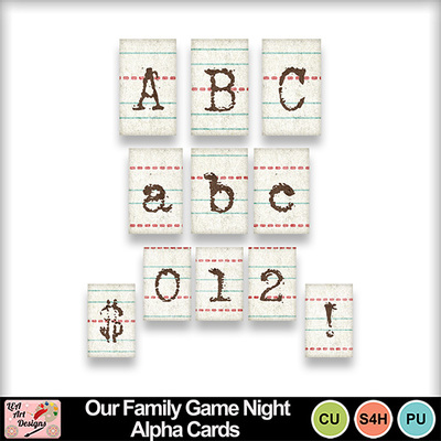 Our_family_game_night_alpha_cards_preview