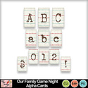 Our_family_game_night_alpha_cards_preview_small