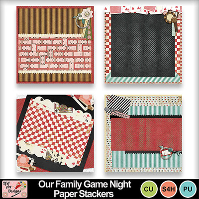 Our_family_game_night_paper_stackers_preview