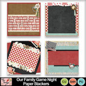 Our_family_game_night_paper_stackers_preview_small