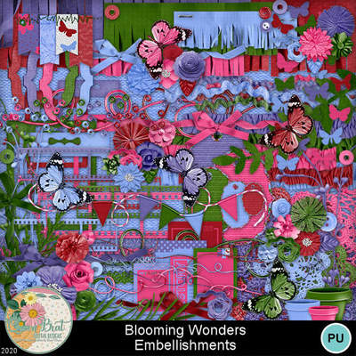 Bloomingwonders_embellishments