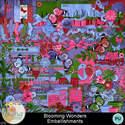 Bloomingwonders_embellishments_small