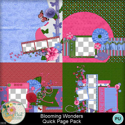 Bloomingwonders_quickpagepack1-1