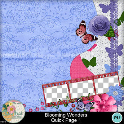 Bloomingwonders_quickpage1