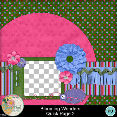Bloomingwonders_quickpage2