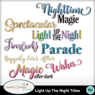Mm_ls_lightupthenight_titles
