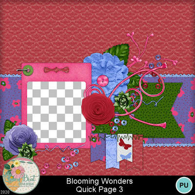 Bloomingwonders_quickpage3