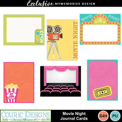 Movie_night_journal_cards