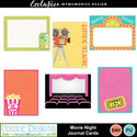 Movie_night_journal_cards_small