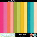 Movie_night_cardstock_small
