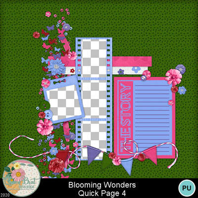 Bloomingwonders_quickpage4