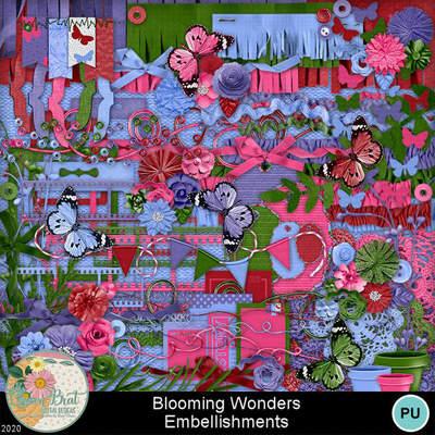 Bloomingwonders_bundle1-3