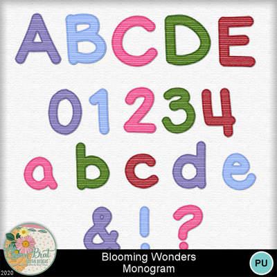 Bloomingwonders_bundle1-4