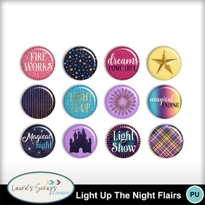Mm_ls_lightupthenight_flairs