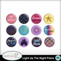 Mm_ls_lightupthenight_flairs_small