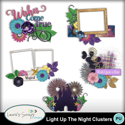 Mm_ls_lightupthenight_clusters