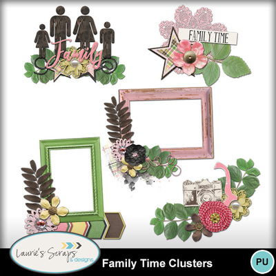 Mm_ls_familytimeclusters