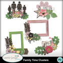 Mm_ls_familytimeclusters_small