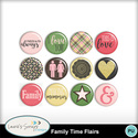 Mm_ls_familytimeombreflairs_small