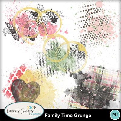Mm_ls_familytimegrunge