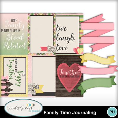 Mm_ls_familytimejournalingpack