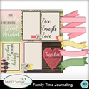 Mm_ls_familytimejournalingpack_small