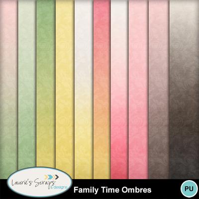Mm_ls_familytimeombrepapers