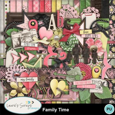 Mm_ls_familytime