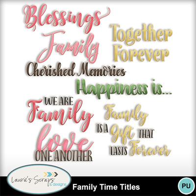 Mm_ls_familytimeombretitles