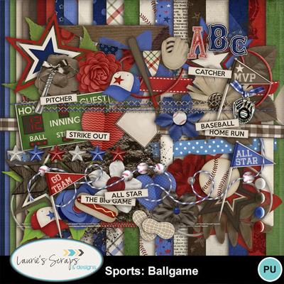 Mm_sportsballgame