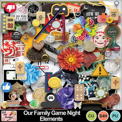 Our_family_game_night_elements_preview