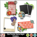 Our_family_game_night_clusters_preview_small