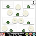Our_family_game_night_days_of_the_week_preview_small