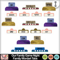 Our_family_game_night_family_wordart_tabs_preview_small