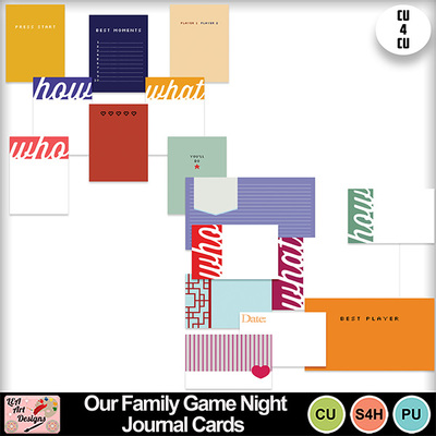 Our_family_game_night_journal_cards_preview